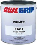 Awlgrip R1011G AWLGRIP 345 HS PRIMER-GREY BAS