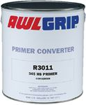 Awlgrip R3011G AWLGRIP 345 HS PRIMER-CONVERTE