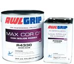 Awlgrip R4330/1GLUS MAX COR CF GREEN BASE       ZZ
