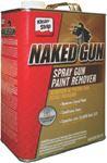 Klean Strip GSG14 NAKED GUN SPRAYGUN PAINT REMVR