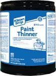 PAINT THINNER (KLEAN STRIP)