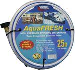 AQUAFRESH DRINKING WATER HOSE (VALTERRA)
