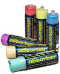 ABSORBER (CLEAN TOOLS)