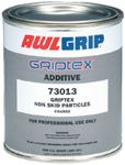 GRIPTEX NON-SKID ADDITIVE (AWLGRIP)