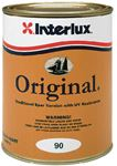 ORIGINAL<sup>®</sup> VARNISH (INTERLUX)
