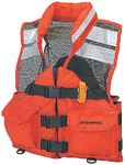 SAR FLOTATION VEST (STEARNS)