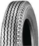 BIAS TIRES (LOADSTAR TIRES)