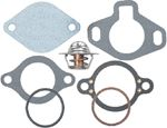 MERCRUISER THERMOSTAT KIT (SIERRA)
