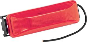 #38 SERIES WATERPROOF CLEARANCE LIGHT (BARGMAN)