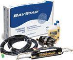 BAYSTAR COMPACT HYDRAULIC STEERING SYSTEM (SEASTAR)