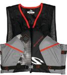COMFORT SERIES PADDLESPORTS NYLON VEST (STEARNS)
