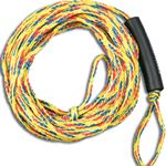 2-SECTION TOWABLE ROPES (HYDROSLIDE)