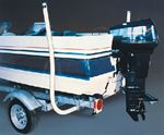 BOAT GUIDES (FULTON PRODUCTS)