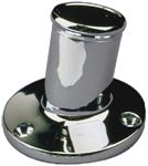 FLAG POLE SOCKET (SEA-DOG LINE)
