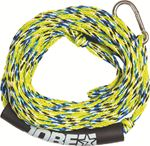 1-SECTION TOW ROPE (JOBE)
