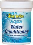 WATER CONDITIONER (STARBRITE)