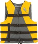 ADULT WATERSPORT CLASSIC SERIES NYLON VESTS (STEARNS)