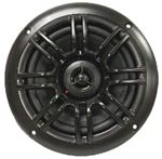 "6"" 150 WATT 2-WAY SPEAKERS (MILENNIA)"