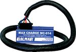 MAX CHARGE VOLTAGE REGULATOR (BALMAR)