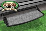 OUTRIGGER RADIUS RV STEP RUG (PREST-O-FIT)