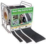 ANTI-SLIP SAFETY GRIT TAPE (INCOM)