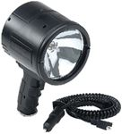1 MILLION CP HALOGEN 12V SPOTLIGHT (OPTRONICS)
