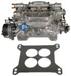 SIERRA REMANUFACTURED CARBURETORS (SIERRA)