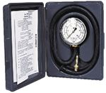 DELUXE SERVICEMAN TESTING GAUGE (CAMCO)