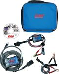 M.E.D.S TOTAL DIAGNOSTIC SYSTEM (CDI ELECTRONICS)