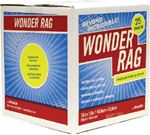 WONDER RAGS (TRIMACO)