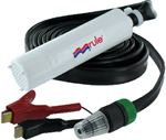 SLIMLINE IN-LINE SUBMERSIBLE PUMP KITS (RULE)