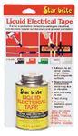 LIQUID ELECTRICAL TAPE (STARBRITE)