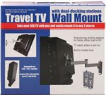 READY AMERICA TRAVEL TV MOUNT KITS (THUMB LOCK)