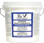 1280 MARINE PAINT STRIPPER (SEAHAWK)