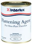FLATTENING AGENT FOR ONE PART FINISHES (INTERLUX)