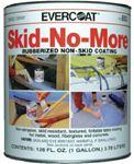SKID-NO-MORE (EVERCOAT)