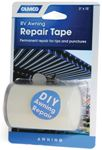 AWNING REPAIR TAPE (CAMCO)