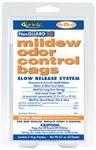 NosGUARD SG MOLD/MILDEW ODOR CONTROL SYSTEM (STARBRITE)
