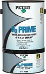 H2 PRIME EPOXY PRIMER (PETTIT)
