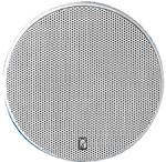 "6-1/2"" & 8"" MA6000 PLATINUM SERIES WATERPROOF SPEAKERS (POLY-PLANAR)"