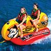 Picture for category WOW Sports Towable Tubes