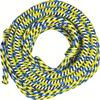 Picture for category Tube/Toy Ropes